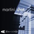 KCRW's Martini Shot show