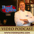Food Guru Video Podcast show