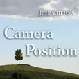 Jeff Curto's Camera Position show