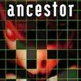 Ancestor show