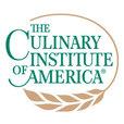 The Culinary Institute of America show