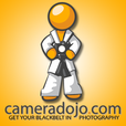 Podcasts – Camera Dojo show