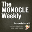 Monocle 24: The Monocle Weekly show