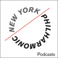 New York Philharmonic Podcast show