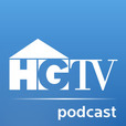 HGTV.com show