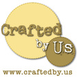 Crafted by Us show