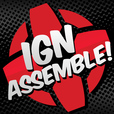 IGN Assemble! show