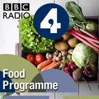 Food Programme show