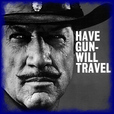 have gun will travel show