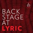 Lyric Opera of Chicago Podcasts show