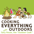 Cooking Everything Outdoors show