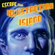 Escape From Illustration Island show