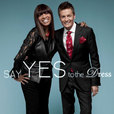 Say Yes To the Dress show