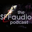 SFFaudio » The SFFaudio Podcast: show