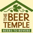 The Beer Temple Podcast (HD) show