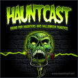 Hauntcast - Radio for Haunters show