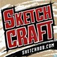 SketchCraft show