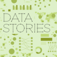 Data Stories show