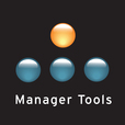 Manager Tools show