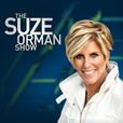 "CNBC's ""The Suze Orman Show""- Full Show show"