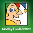 Motley Fool Money show