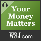 WSJ Your Money Briefing show