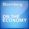 Bloomberg On the Economy show