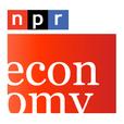 NPR Topics: Economy Podcast show