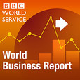 BBC World Business Report show