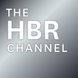 The HBR Channel show