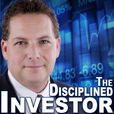 The Disciplined Investor show