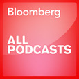 Bloomberg - All Podcasts show