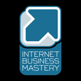 Internet Business Mastery | Escape the 9-to-5. Make More Money. Start an Freedom Business, Now! show