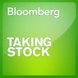 Taking Stock show