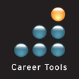 Career Tools show
