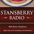 Stansberry Radio - Edgy Source for Investing, Finance & Economics show