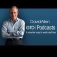 David Allen Company Podcast show