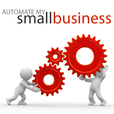 Automate My Small Business show