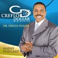 Creflo Dollar Ministries Audio Podcast show