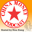 China Money Podcast - Video Episodes show
