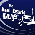 The Real Estate Guys Radio Show - Real Estate Investing Education for Effective Action show