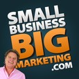 Small Business Big Marketing show