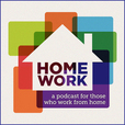 Home Work show
