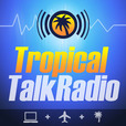 Tropical MBA - Entrepreneurship, Travel, and Lifestyle show