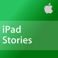 iPad in Business: iPad Stories show