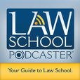 Law School Podcaster show