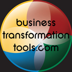 Business Transformation Tools: Business & Process & Project Management: Lean Six Sigma: Strategy: Innovation: Career Success: Blog: Podcast » Basic Podcast Feed show