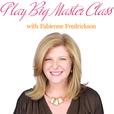 Play Big Master Class show