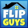 Flip Guys Real Estate Investing Secrets | Investors in Real Estate Profit Like Donald Trump or Rich Dad Poor Dad show