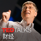 TED Theme: iTunes Podcast | Business show
